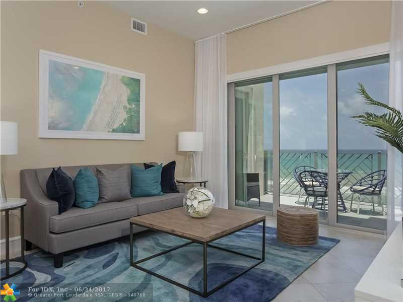 4510 El Mar Drive 402, Lauderdale By The Sea, FL 33308