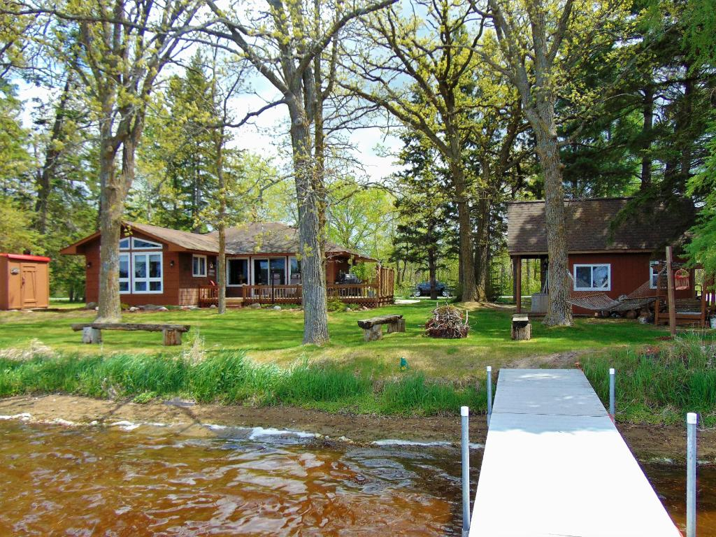6661 Indian Trail Lane, Pine River, MN 56474