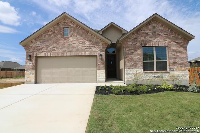 2239 Derussy Hills, San Antonio, TX 78253
