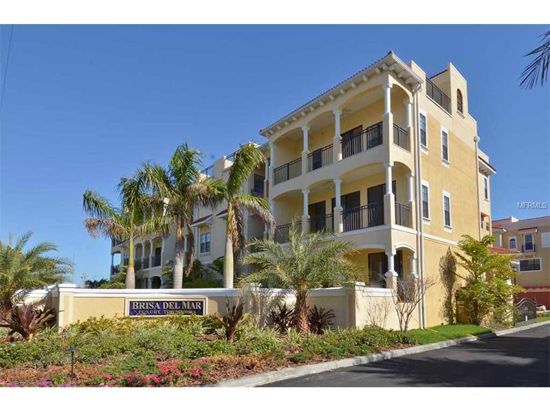 1450 SILVIA SHORES DRIVE, APOLLO BEACH, FL 33572