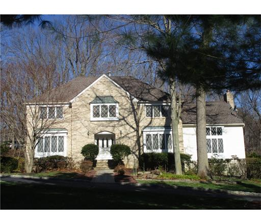 5 Silver Birch Court, Monmouth Junction, NJ 08852