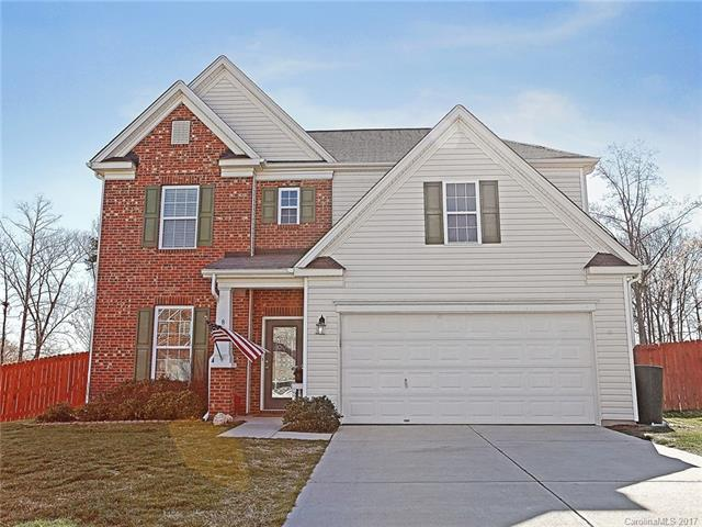 839 Ivy Trail Way, Fort Mill, SC 29715