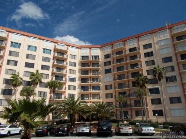 3600 Ocean Shore Blvd S, Flagler Beach, FL 32136