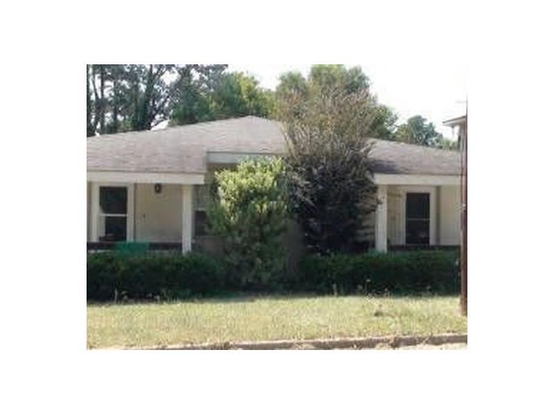 3168 Highpoint Drive, Macon, GA 30104