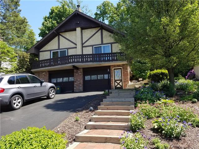 220 W Mountain Road, Allentown City, PA 18103