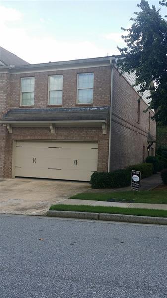 805 NW Pleasant Hill Road 102, Lilburn, GA 30047