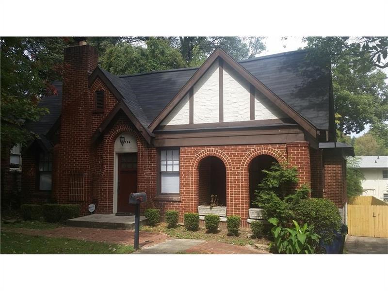 356 NE 6th Street 356, Atlanta, GA 30308