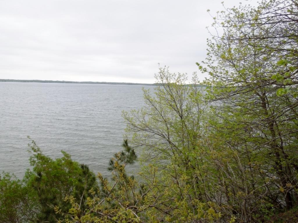 44xxx Mosquito Heights Road, Pine Lake Twp, MN 56573