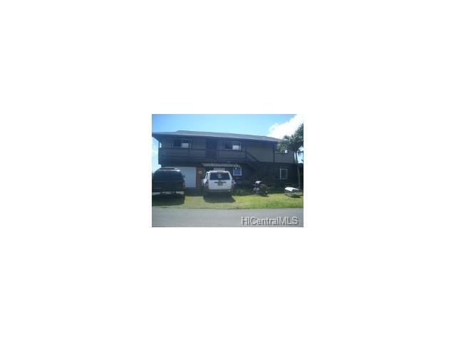 47-034 Lihikai Drive, Kaneohe, HI 96744