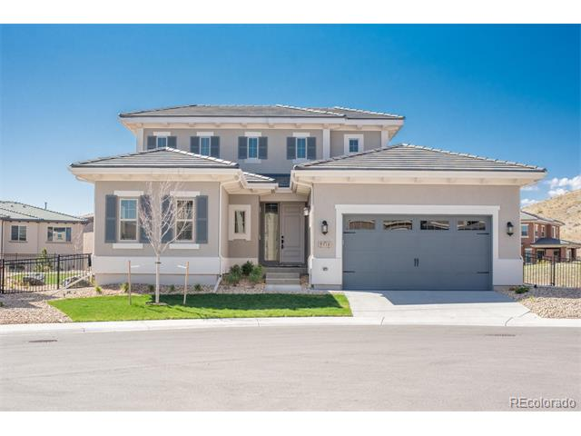 9710 Cantabria Point, Lone Tree, CO 80124