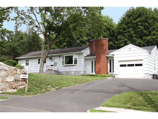 310 Rowayton Avenue, Norwalk, CT 06853