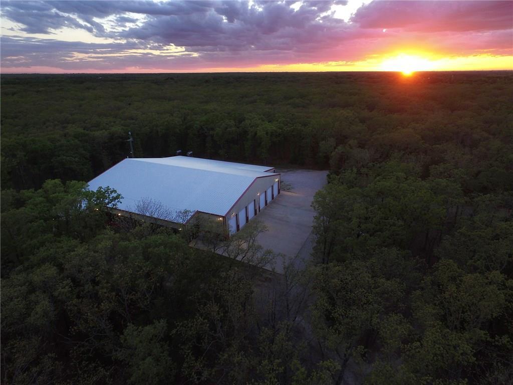 2230 County Road 2296, Quinlan, TX 75474