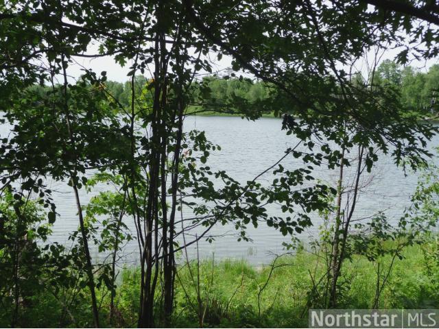 5317 Wood lake Boulevard NE, Fifty Lakes, MN 56448