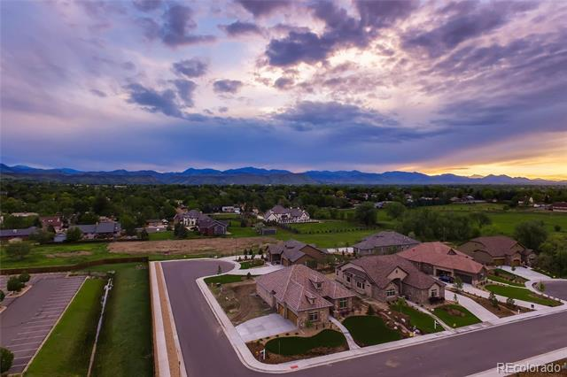 3355 Quail Court, Wheat Ridge, CO 80033