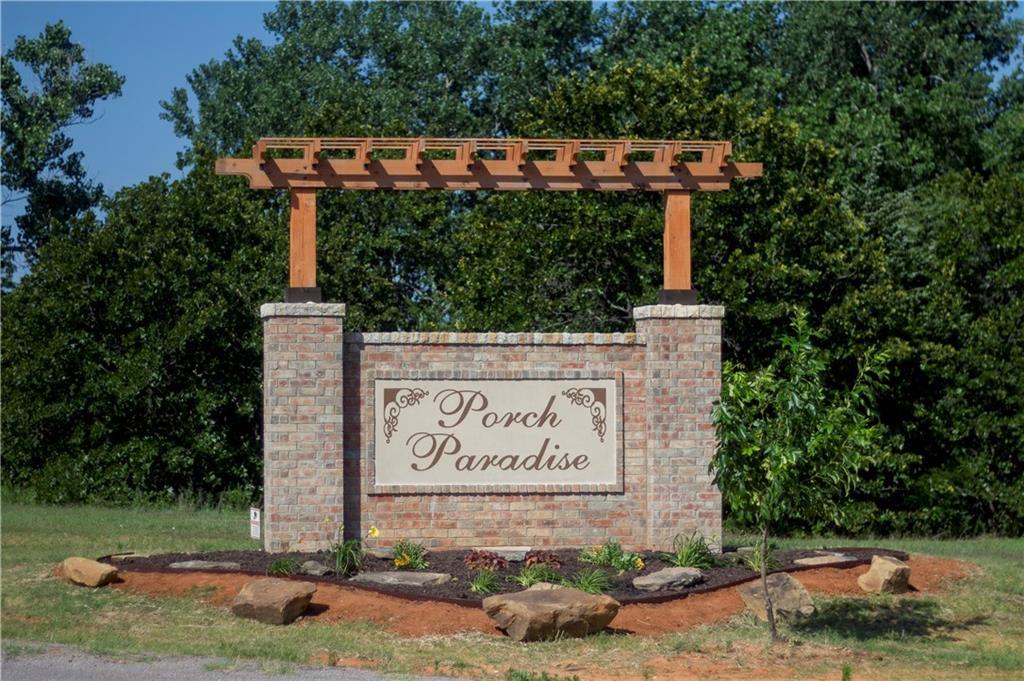Melody Manor, Choctaw, OK 73020