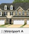 1505 SCOONIE POINTE DR, Chesapeake, VA 23322