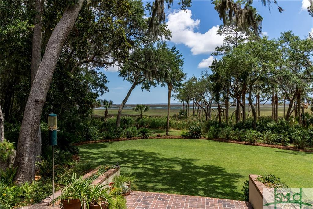 33 Little Comfort Road, Savannah, GA 31411