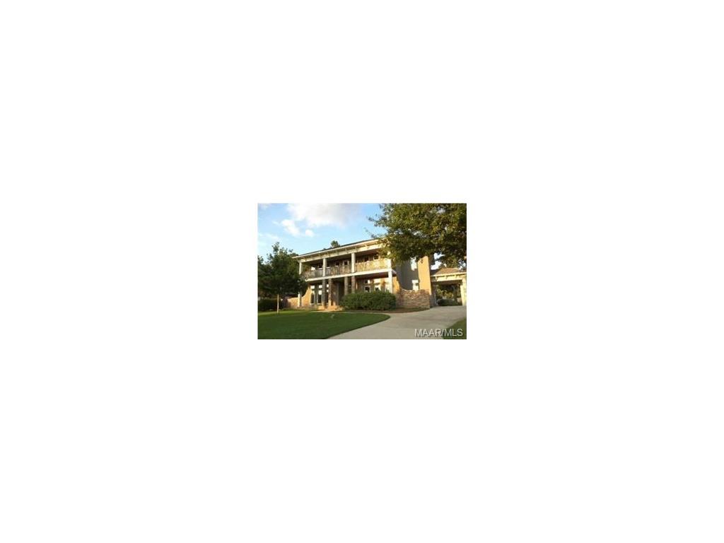 676 Flagstaff Drive, Montgomery, AL 36109