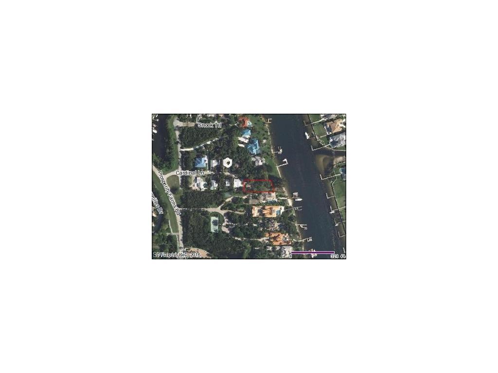 2390 Cardinal LN, PALM BEACH GARDENS, FL 33410
