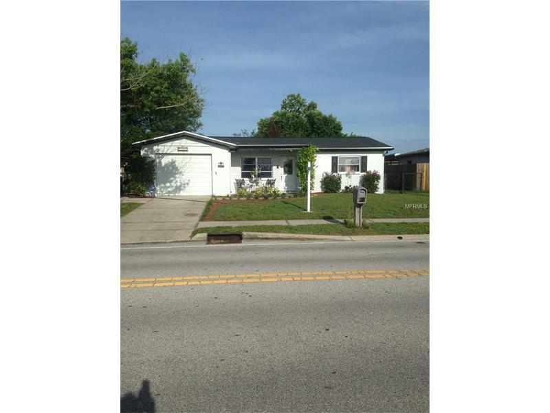 9317 MOREHEAD LANE, PORT RICHEY, FL 34668