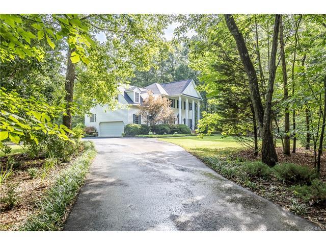 11022 Windam Hill Road, Glen Allen, VA 23059
