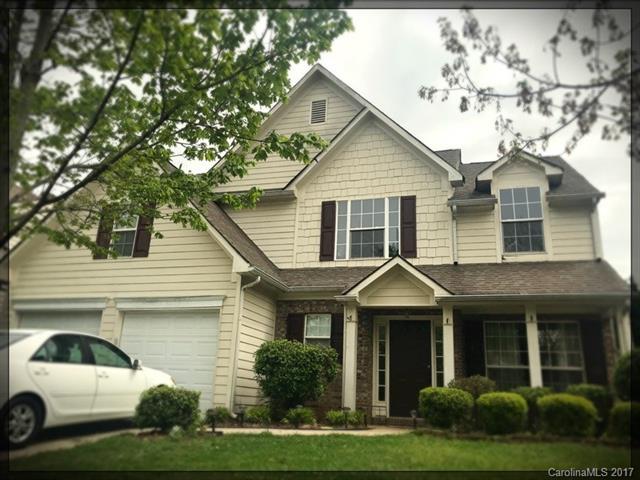 129 Autry Avenue 377, Mooresville, NC 28117