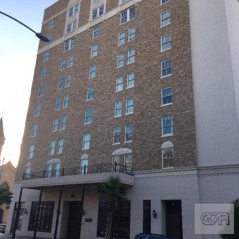 2101 Church Street, Galveston, TX 77550