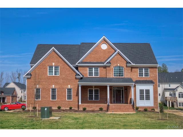 11500 Grey Oaks Estates Run, Glen Allen, VA 23059