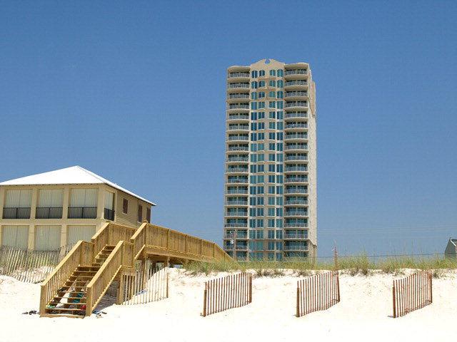 2000 W Beach Blvd PH1, Gulf Shores, AL 36542