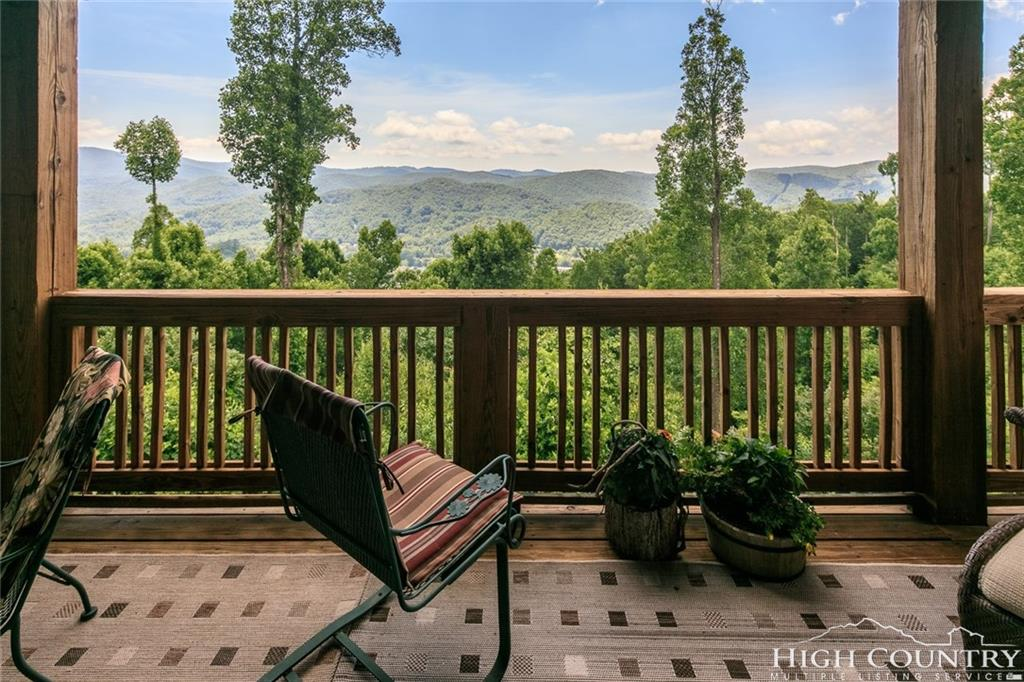 277 Indian Paintbrush Drive R132, Banner Elk, NC 28604