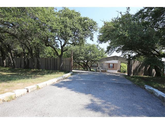 16400 Rocky Ridge Rd, Austin, TX 78734