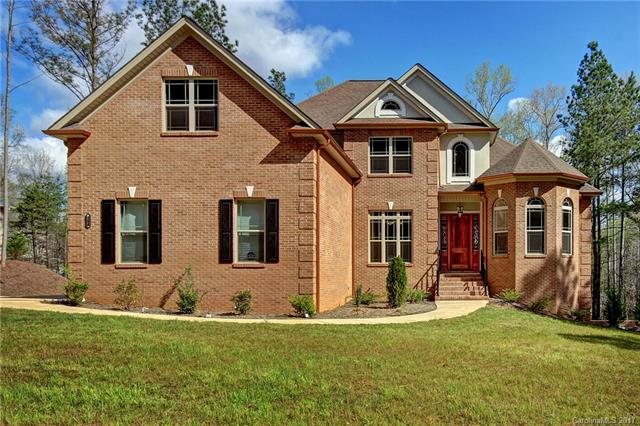 164 Crooked Branch Way 47, Troutman, NC 28166