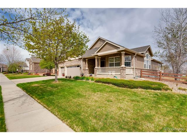 5943 Star View Drive, Broomfield, CO 80020