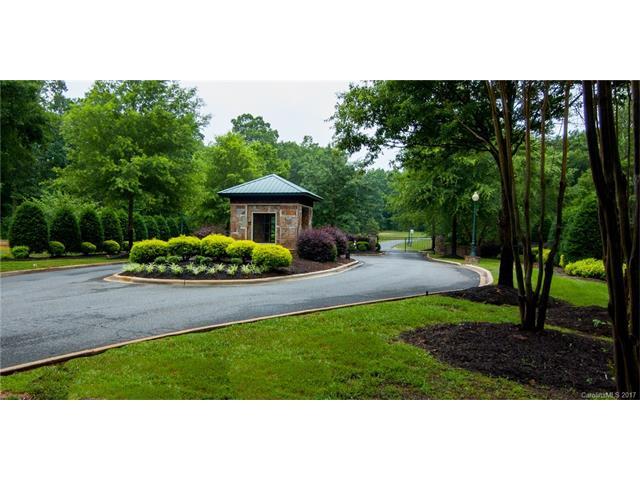 157 Harborgate Drive, Denton, NC 27239