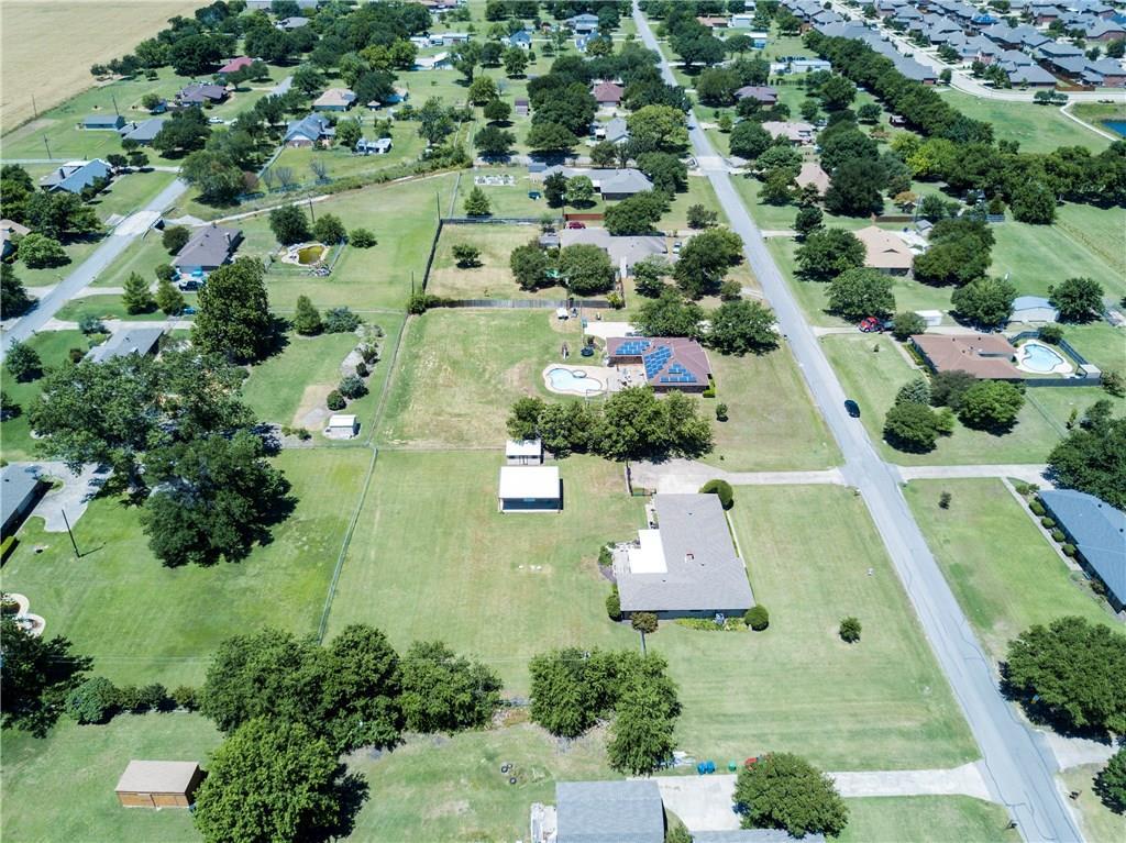 5608 Elisa Lane, Parker, TX 75002