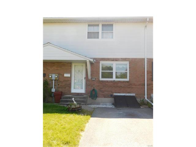 3334 Front Street, Whitehall Twp, PA 18052
