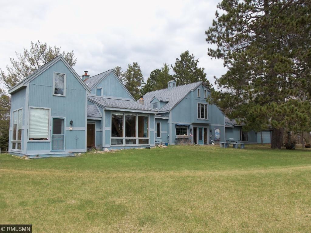 38337 Long Farm Road, Pine River, MN 56474
