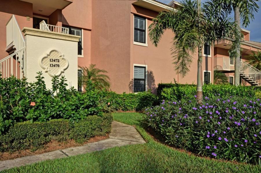13472 NW Harbour Ridge Blvd 4A, Palm City, FL 34990