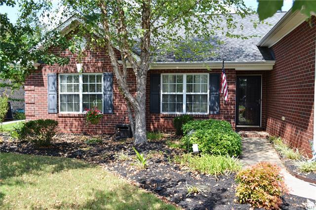 3407 Brickwood Circle, Midland, NC 28107