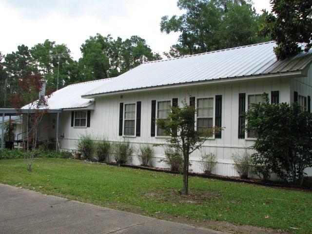 10565 Co. Rd. 317, Kirbyville, TX 75956
