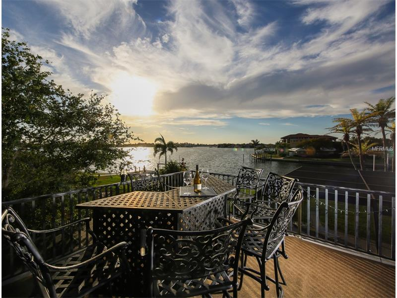7688 COVE TERRACE, SARASOTA, FL 34231