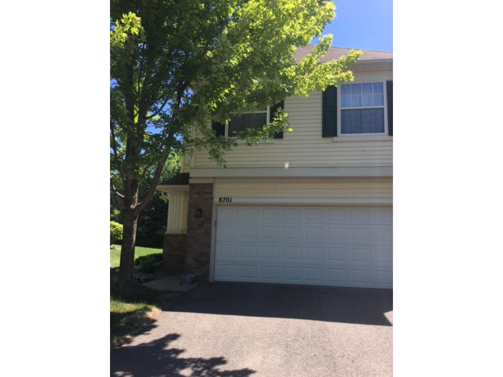 8701 N Bay Drive, Chanhassen, MN 55317