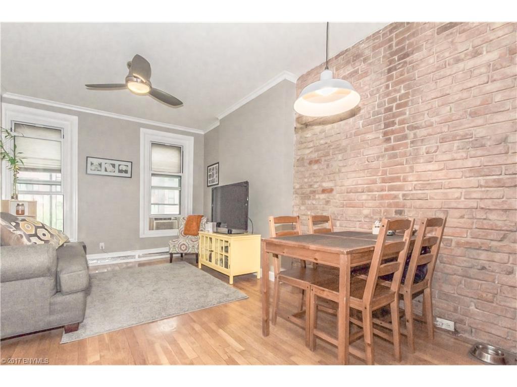 402 4 Avenue 2L, Brooklyn, NY 11215