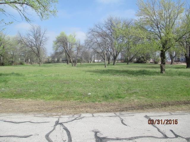 1721 Hudiburg Drive, Midwest City, OK 73110