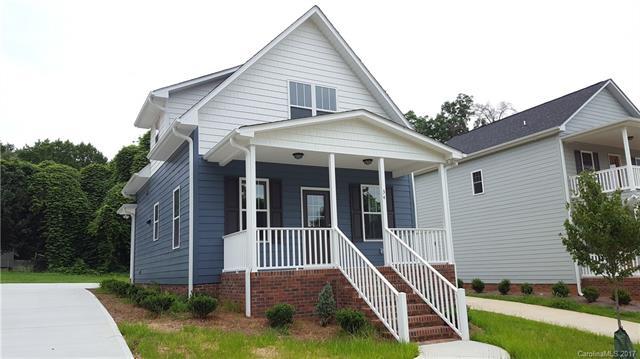 34 Hawthorne Street SW, Concord, NC 28027