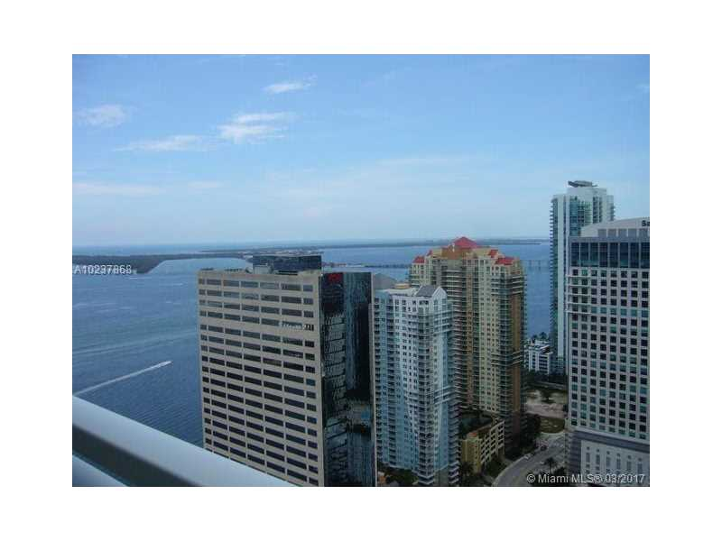 950 Brickell Bay Dr 3903, Miami, FL 33131
