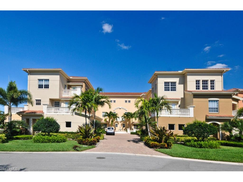 search naples homes for sale real estate in naples fl