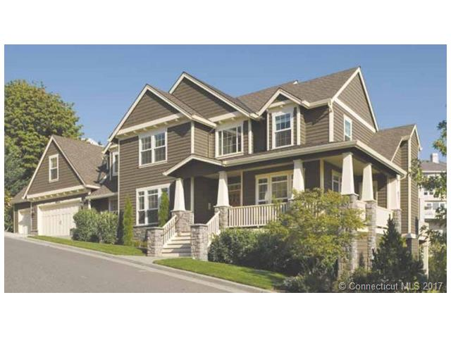 339 Kuhne Road, Southbury, CT 06488
