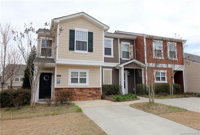 323 River Clay Road 127, Fort Mill, SC 29708
