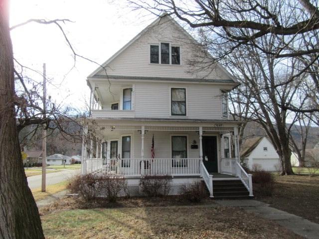 1649 W Water Street, Elmira, NY 14905